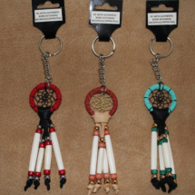 47302-bone-and-bead-keychain